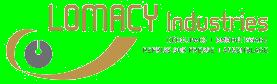 Lomacy ModernOutils